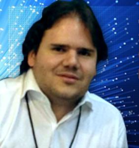 Gabriel E. Levy B.
