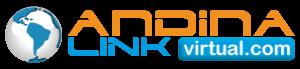 Andina Link Virtual